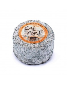 Cal Fort 400 g.